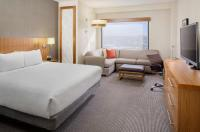 Hyatt Place Denver Cherry Creek