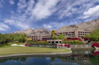 Loews Ventana Canyon Resort Image