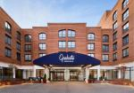 Annapolis Maryland Hotels - Graduate Annapolis