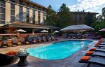 Golden Colorado Hotels - Denver Marriott West