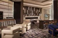 Restaurants Near Dallas Fort Worth Airport Marriott Irving Tx