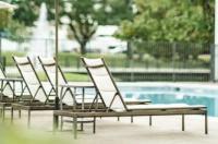 Omni Houston Hotel Westside Image