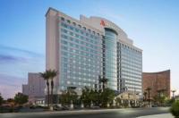 Las Vegas Marriott Image