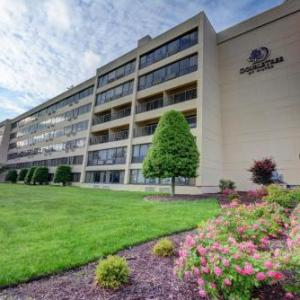 Yorktown Freight Shed Hotels - Doubletree By Hilton Williamsburg