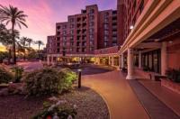 Marriott Suites Old Town Scottsdale Image