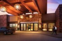 Doubletree By Hilton Pittsburgh-Green Tree Image