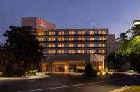 Marriott At Research Triangle Park Image