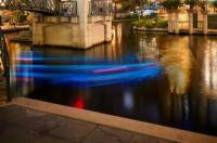 San Antonio Marriott Riverwalk Image