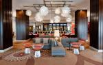 Saint Ann Missouri Hotels - Marriott St. Louis Airport