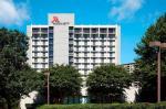 Bethesda Maryland Hotels - Bethesda Marriott