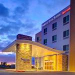 Fairfield Inn and Suites by Marriott Hollister