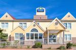 Sugarland Texas Hotels - Days Inn Sugarland/stafford