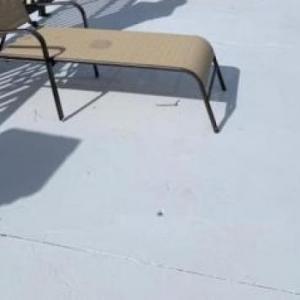 Microtel Inn & Suites by Wyndham Camp Lejeune/Jacksonville