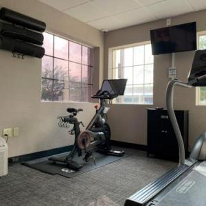 The Tempest Hotel Tempe ASU Ascend Hotel Collection