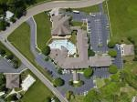 Townsend Tennessee Hotels - Mainstay Suites Conference Center
