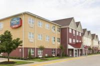 Towneplace Suites by Marriott Houston Brookhollow Image