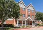 Euless Texas Hotels - Towneplace Suites Dallas Bedford