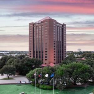 Hyatt Regency Richardson - Dallas