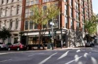 Omni Royal Crescent Hotel Image
