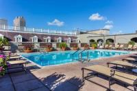 Omni Royal Orleans Hotel