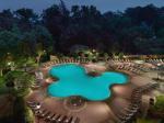 Art Barn Assn District Of Columbia Hotels - Omni Shoreham Hotel