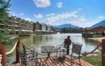 Keystone Colorado Hotels - The Keystone Lodge & Spa