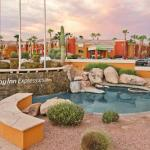 Holiday Inn Express Hotel & Suites Scottsdale -Old Town