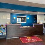 Days Inn by Wyndham Muskegon