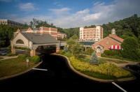 Doubletree Hotel Biltmore/Asheville Image