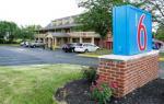 Centerville Ohio Hotels - Days Inn By Wyndham Dayton South