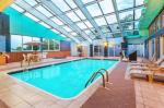 Dunmore Pennsylvania Hotels - Days Inn By Wyndham Scranton Pa