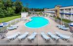 Carlisle Pennsylvania Hotels - Days Inn Carlisle
