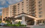 Arlington Virginia Hotels - Clarion Collection Arlington Court Suites Hotel