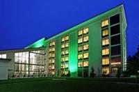 Holiday Inn Asheville   Biltmore West