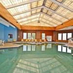 Pocono Resort & Conference Center -Pocono Mountains
