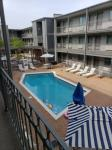 Metairie Louisiana Hotels - Country Inn & Suites By Radisson, Metairie (new Orleans), La