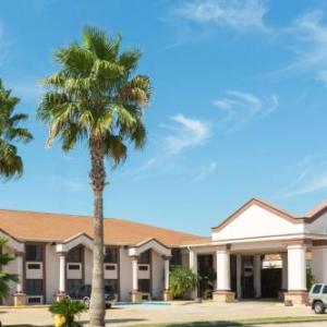 Baymont Inn And Suites Port Arthur