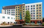 Potomac Maryland Hotels - Even Hotel Rockville