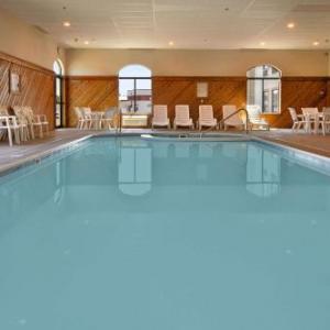 Ramada Limited Strasburg Dover