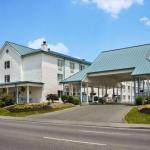Ramada by Wyndham Pigeon Forge North