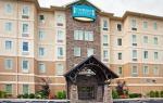 Oak Ridge Tennessee Hotels - Staybridge Suites-knoxville Oak Ridge