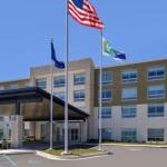 Holiday Inn Express & Suites -Southgate -Detroit Area
