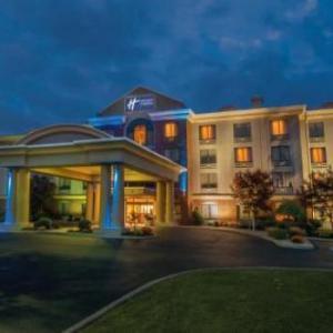 Hotels Near House Of Horrors Cheektowaga Cheektowaga Ny