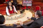 San Isidro Peru Hotels - Hotel Kingdom