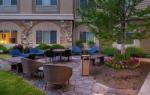La Pine Oregon Hotels - Hilton Garden Inn Bend