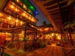 Palawan Philippines Hotels - Puerto Pension Inn