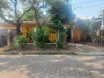 Granada Nicaragua Hotels - Hotel Casa Barcelona