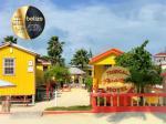 Belize City Belize Hotels - Tropical Paradise