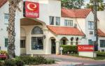 Perris California Hotels - Econo Lodge Moreno Valley