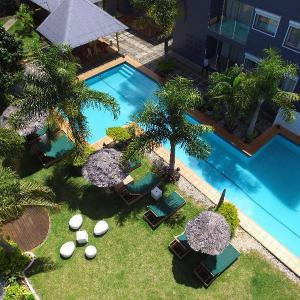 Port Vila Hotels With Laundry Facilities Deals At The 1 Hotel
